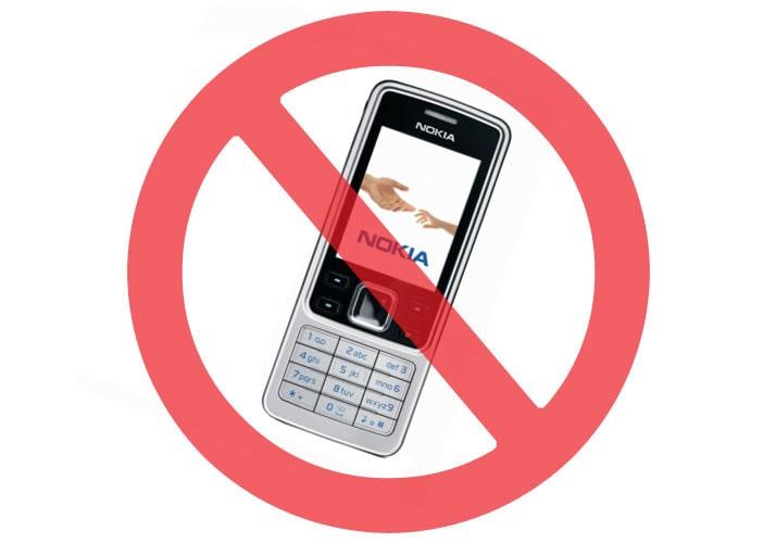 070911-mobilförbud