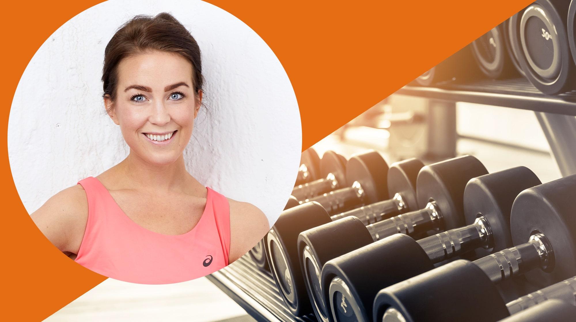 Kristen Fitness dating översätta matchmaking