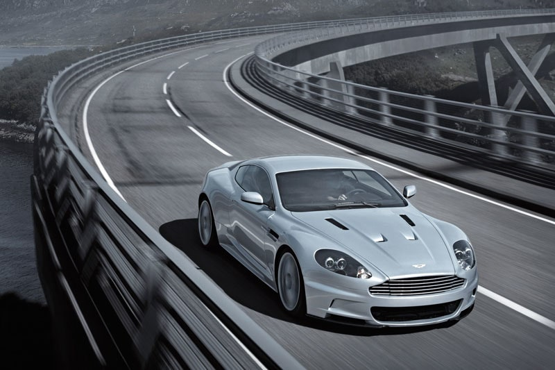 091218-astonmartinsverige