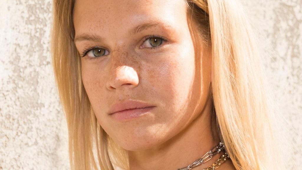 Damernas Världs utser solskydd för ansiktet – bäst i test 2020!