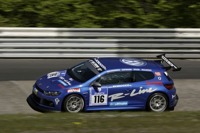 09520-jimmy-24h-scirocco