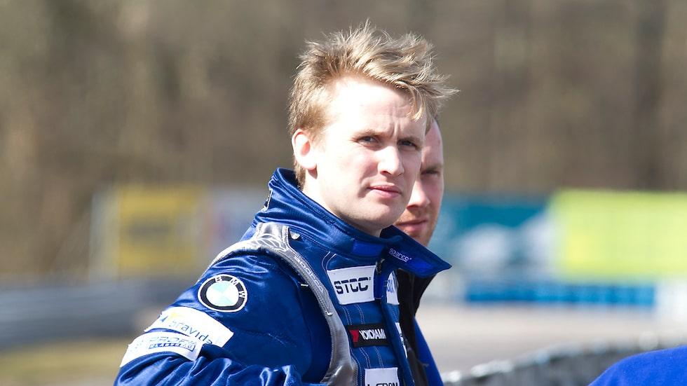 Andreas Ebbesson