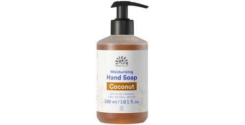 Coconut liquid hand soap från Urtekram.