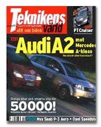 Nummer 18/2000