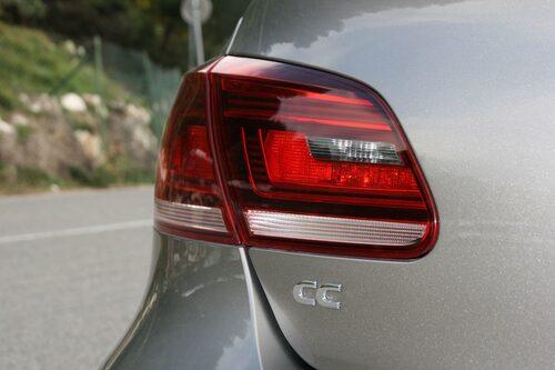 CC, som i Volkswagen CC.