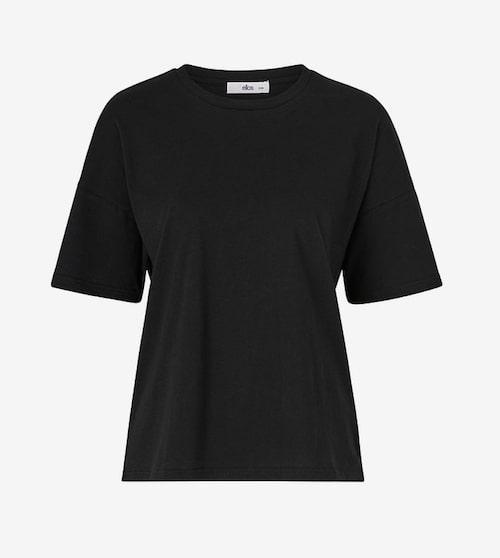 Klicka på bilden och kom direkt till t-shirten.