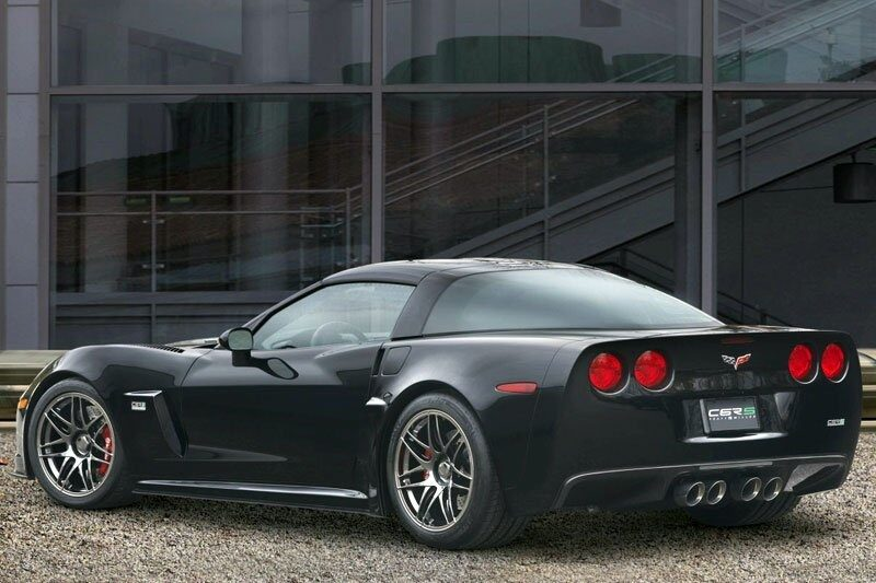 071105-corvette-etanol