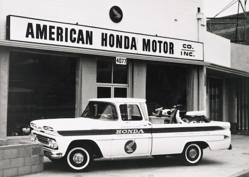 Originalbild från 1961.