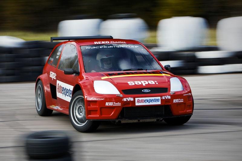 100827-racekampen 2010