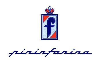 071228-pininfarina-elbil