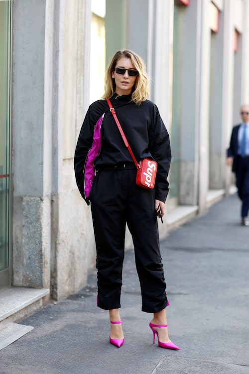 Chiara Capitani
