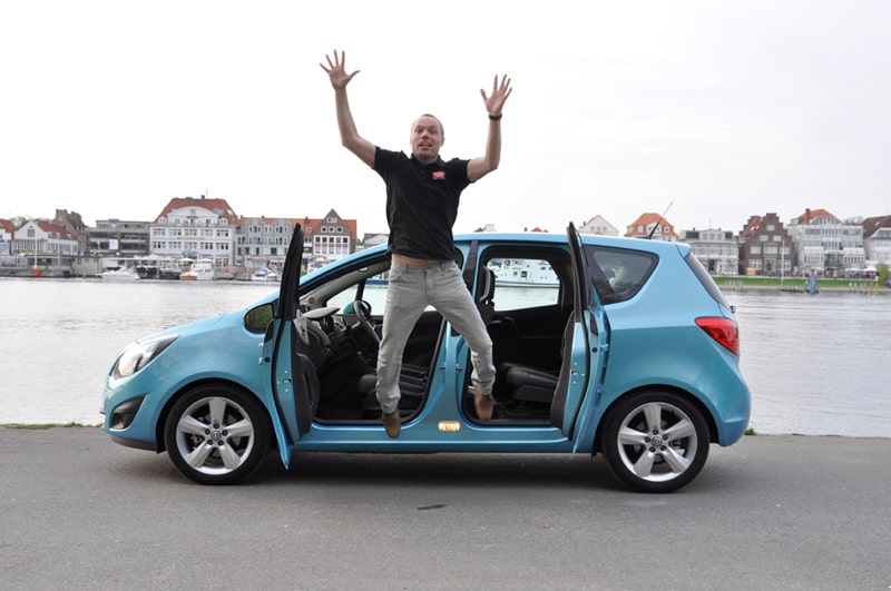 100428-Opel-meriva-direkt