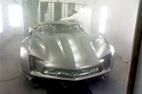 080623-corvette-c7