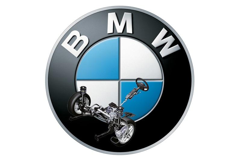 100318-bmw-framhjulsdrift