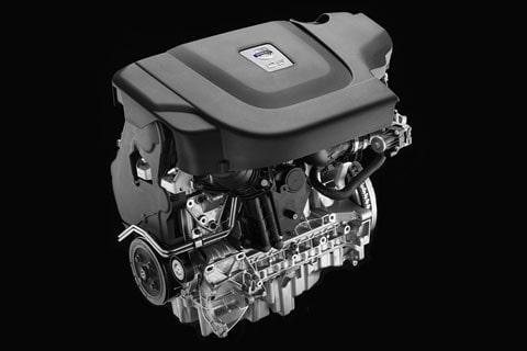 090217-volvo-ny-diesel24D