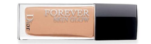 Forever skin glow är Parisa Amiris bästa foundation.