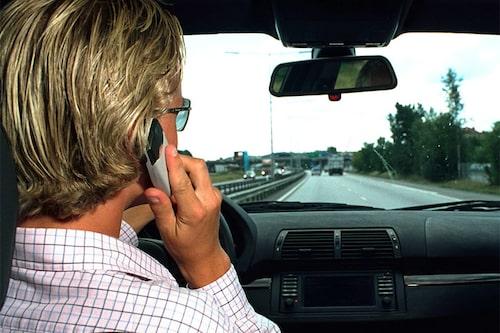 080409-mobilteleförbud