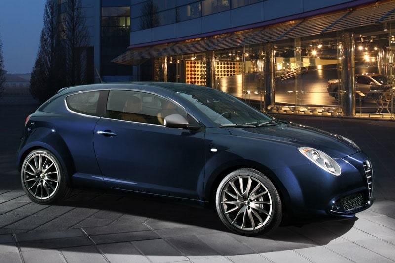 100127-MiTo for Maserati