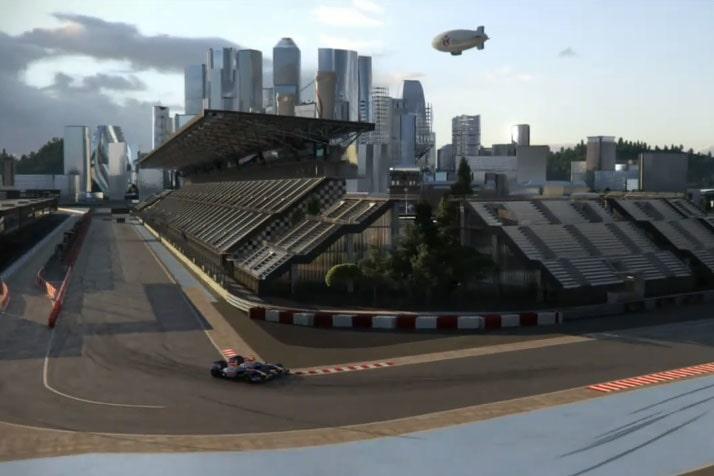 101019-Korea Grand Prix