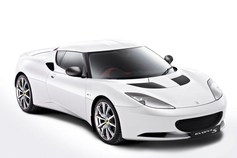 100830-lotus-evora-s
