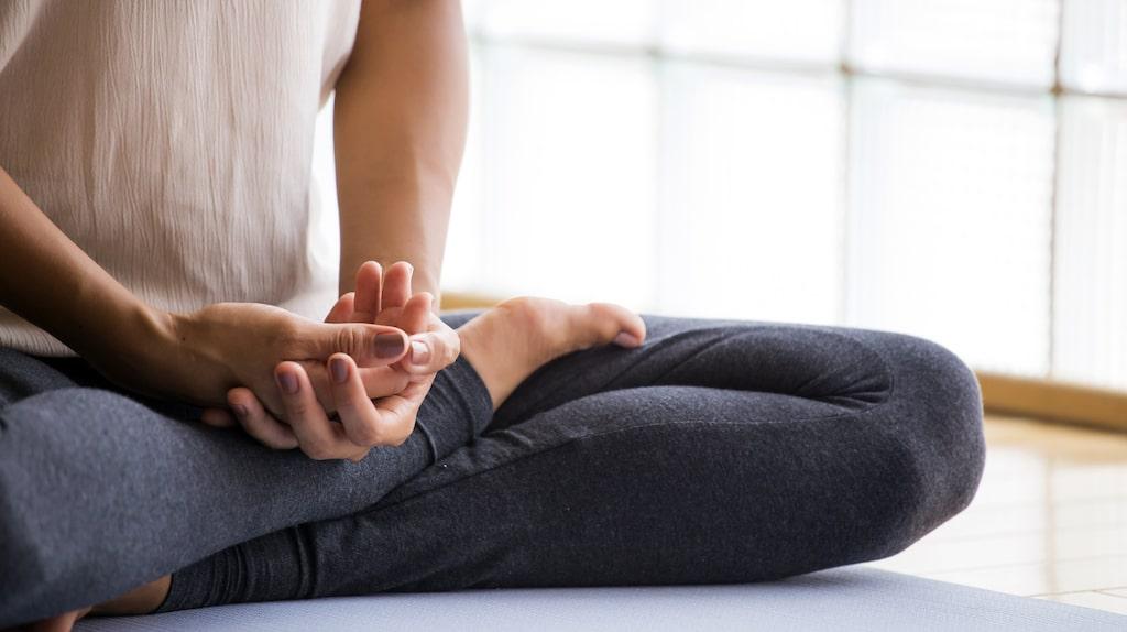 Meditation är en investering i själslig och kroppslig återhämtning som gör oss starkare och klokare. Det förbättrar vår förmåga att vara uppmärksamma och närvarande och hjälper oss att rikta energin åt rätt håll.
