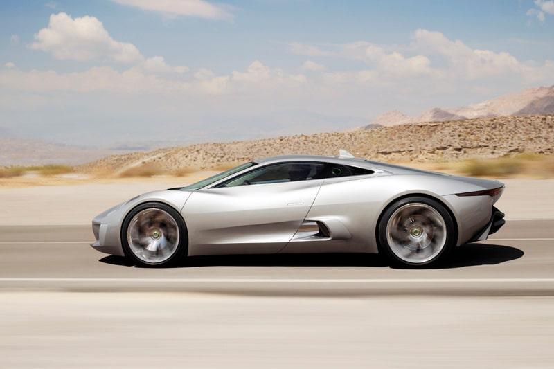 101012-jaguar-c-x75-produktion