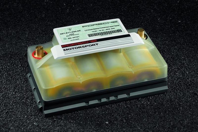 091130-porsche-litiumjonbatteri