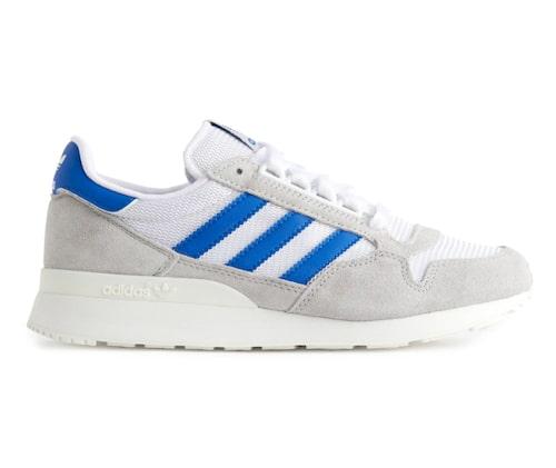 Adidas-sneakers. Klicka på bilden och kom direkt till skon.