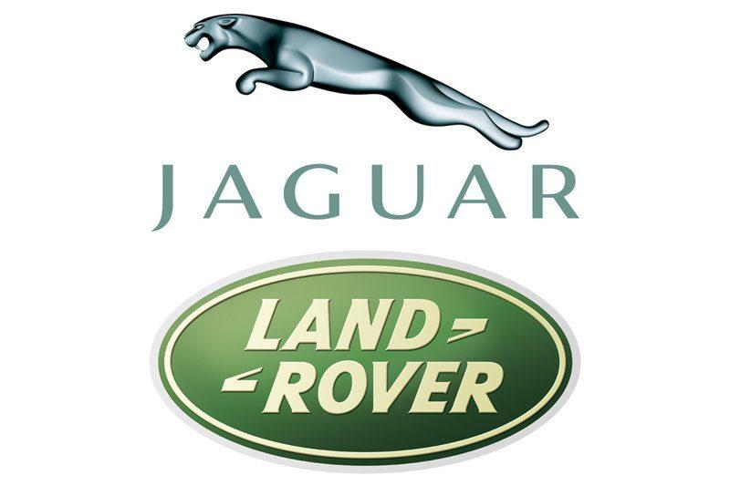 071218-jaguar-land-rover