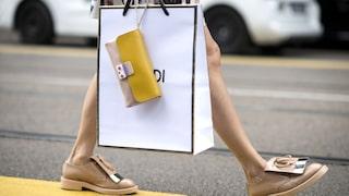 Köpställen och återförsäljare – kontaktuppgifter   Damernas