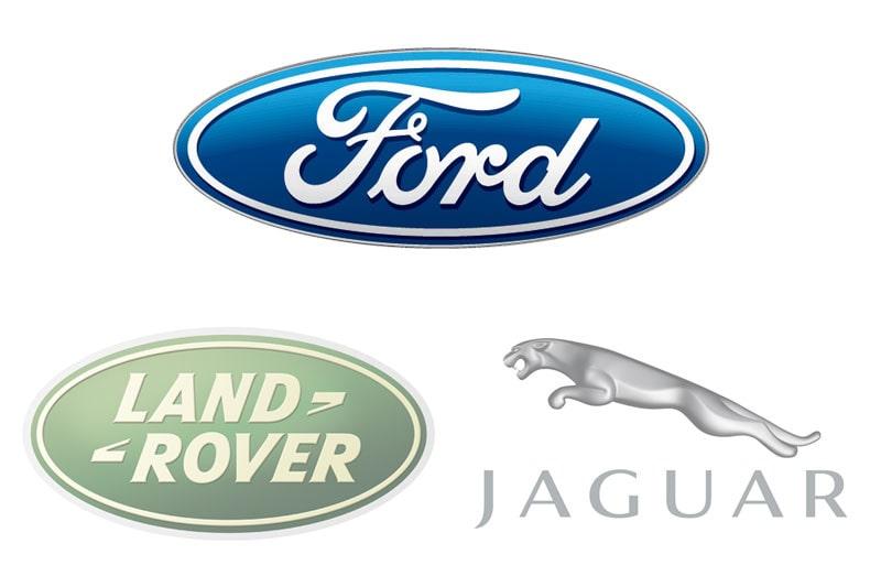 071105-jaguar-land-rover