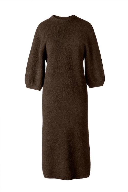 Emelyn dress från Stylein.