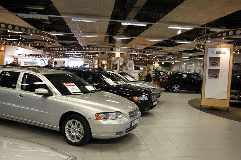 090514-bilförsäljning-eu