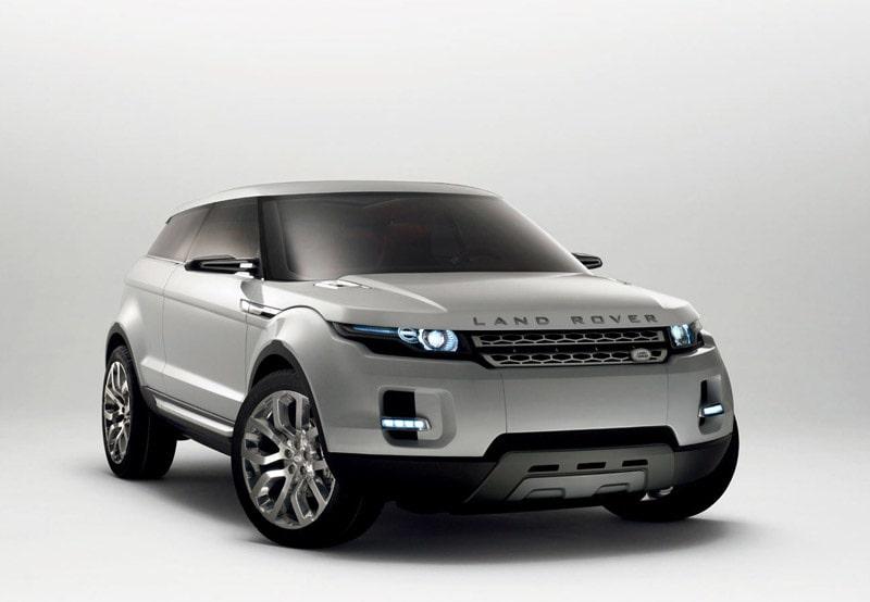 071214-land-rover-lrx