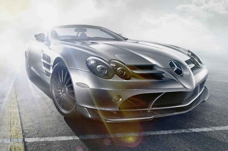 080930-slr-roadster-722-s