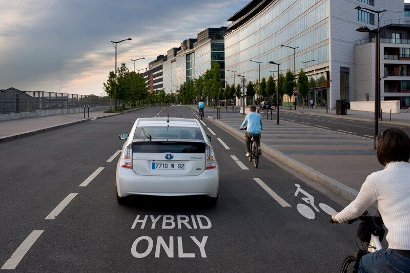091110-hybrider-olyckor