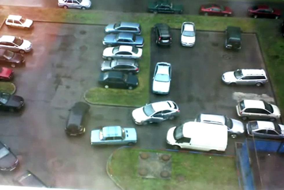 110516-parkering anarki