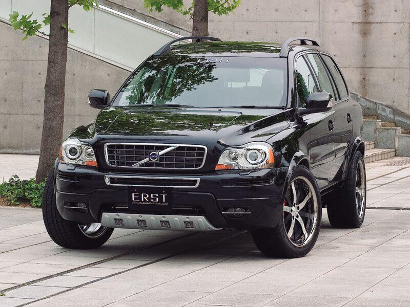 070706_Volvo-XC90-ERST