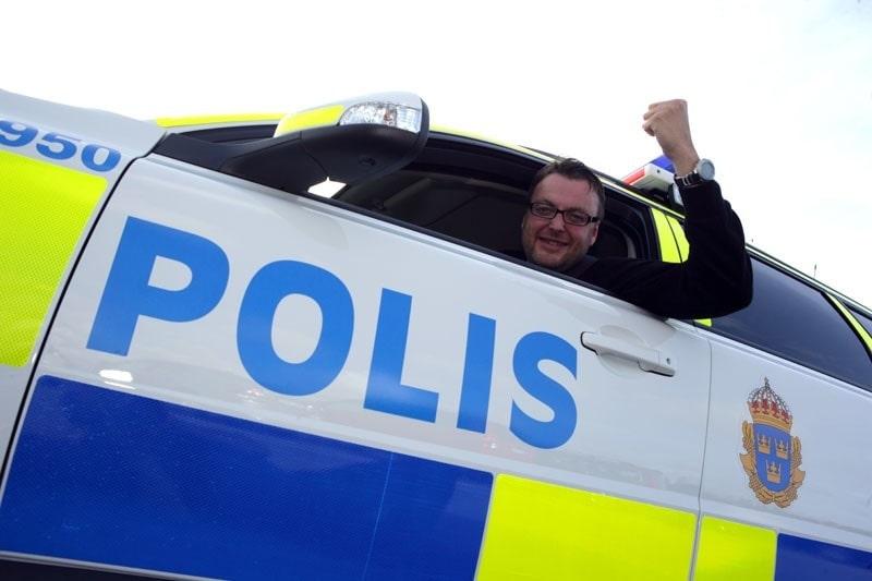 091214-polisbilar-olyckor