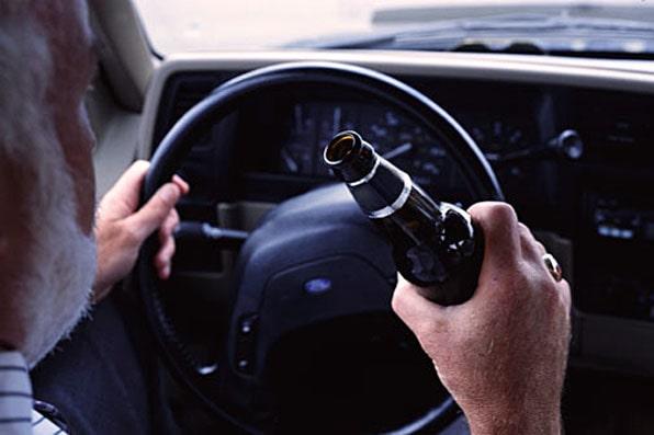 090820-män trafikbrott