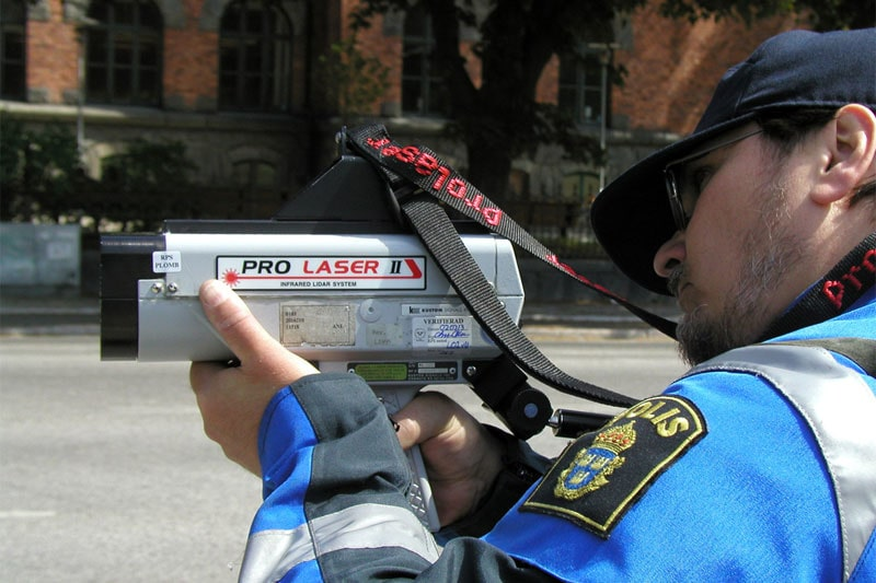091113-polis-böter-kvot
