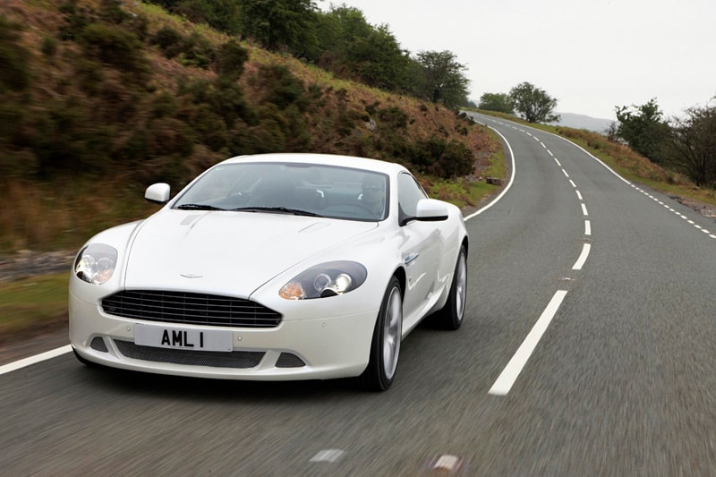 100701-aston-db9-facelift