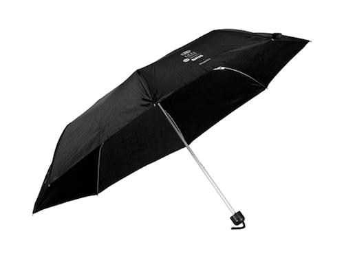 Paraply från Kappahl.