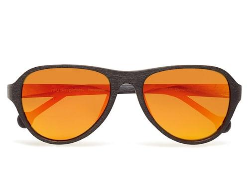 Solglasögon från Monkeyglasses.