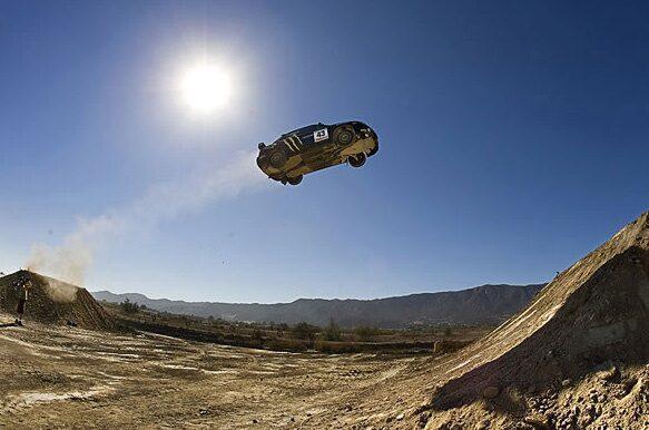 070215_rallyhopp