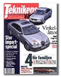 Nummer 12/1999