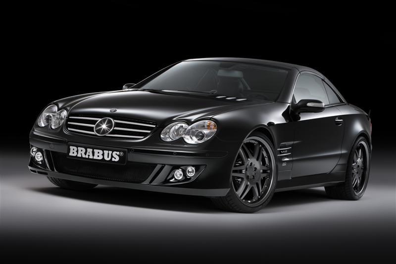 060804_brabus_roadster