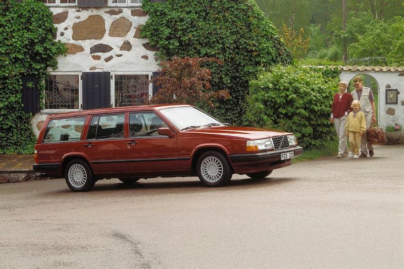080714-skrotad-bil
