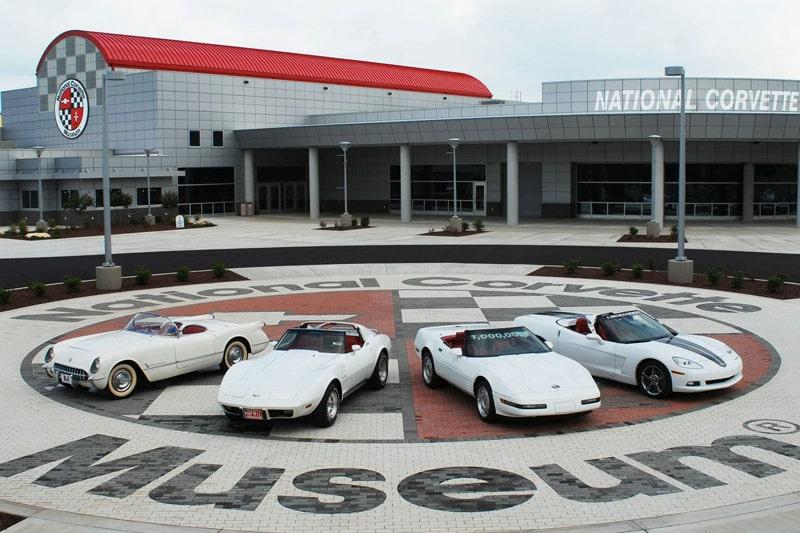090612-corvette-15000000