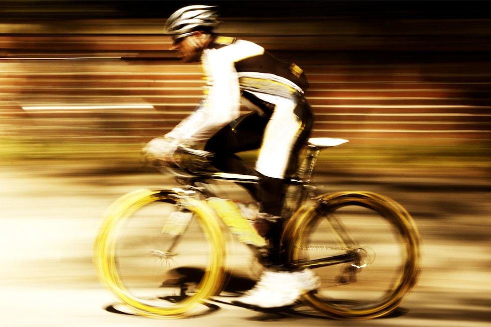 110613-cyklister brott